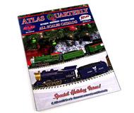 модель TRAIN 16314-85