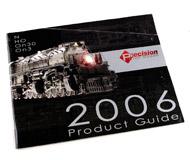 модель TRAIN 16315-85