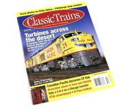 модель TRAIN 16318-85