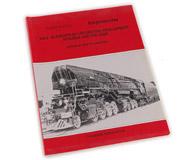 модель TRAIN 16356-85