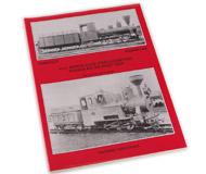 модель TRAIN 16357-85