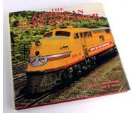 модель TRAIN 16401-85
