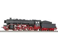 модель TRAIN 16443-85