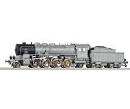 модель TRAIN 16444-85