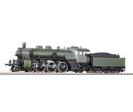 модель TRAIN 16448-85