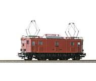 модель TRAIN 16457-85