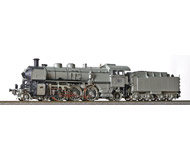 модель TRAIN 16458-85