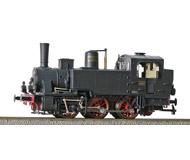 модель TRAIN 16463-85
