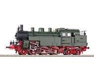 модель TRAIN 16465-85