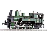 модель TRAIN 16466-85