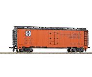 модель TRAIN 16474-85