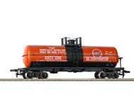 модель TRAIN 16476-85