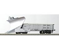 модель TRAIN 16479-85