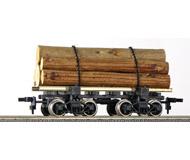 модель TRAIN 16483-85