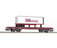 модель TRAIN 16486-85