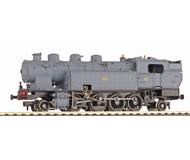 модель TRAIN 16536-85