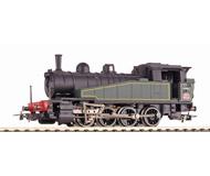 модель TRAIN 16539-85