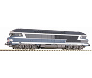 модель TRAIN 16542-85