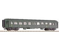 модель TRAIN 16543-85