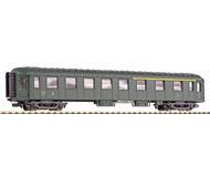 модель TRAIN 16544-85