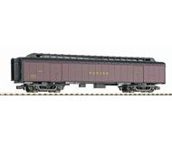 модель TRAIN 16546-85