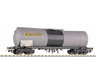 модель TRAIN 16549-85