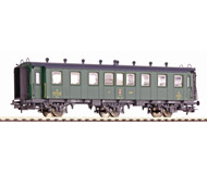 модель TRAIN 16552-85