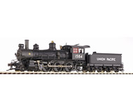 модель TRAIN 16558-85