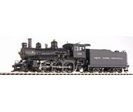 модель TRAIN 16559-85