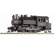 модель TRAIN 16565-85