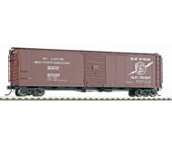 модель TRAIN 16574-85