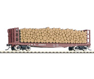 модель TRAIN 16579-85