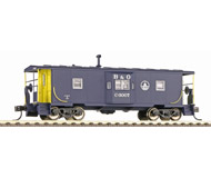 модель TRAIN 16594-85