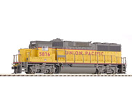 модель TRAIN 16616-85