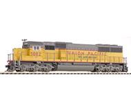 модель TRAIN 16619-85