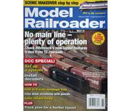 модель TRAIN 16838-85