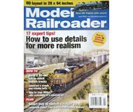 модель TRAIN 16852-85