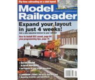 модель TRAIN 16857-85