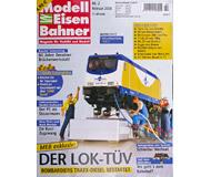 модель TRAIN 16935-85