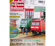 модель TRAIN 16938-85