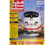 модель TRAIN 16953-85
