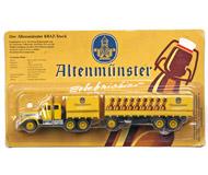 модель TRAIN 17033-54