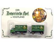 модель TRAIN 17043-54