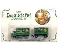 модель TRAIN 17044-54
