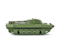 модель TRAIN 17069-54