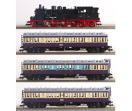 модель TRAIN 17087-54