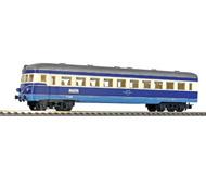 модель TRAIN 17134-49