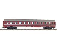модель TRAIN 17135-49