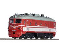 модель TRAIN 17141-49