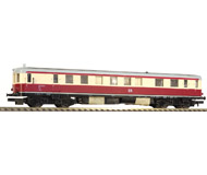 модель TRAIN 17143-49